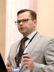 Алексей Цырюльников