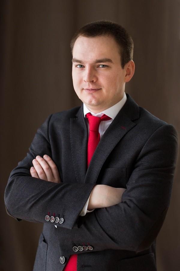 aleksej_konyaev.jpg
