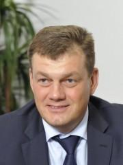 Максим Сохань