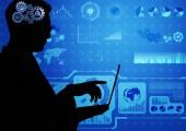 Аналитика 3.0: новые технологии меняют рынок