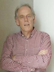 Стивен Бробст