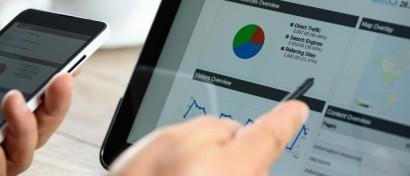 CNews составил рейтинг крупнейших поставщиков решений для аналитики данных