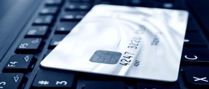 Вышел рейтинг CNews «Крупнейшие поставщики ИТ для банков»