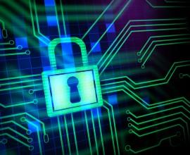 Средства защиты информации и бизнеса 2018