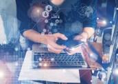 Agile в госсекторе: как автоматизировать реализацию госпрограммы за два месяца