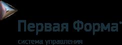 http://1forma.ru/