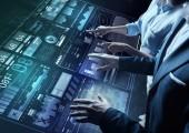 Рынок ИТ в госсекторе готовится к всеобщей цифровизации