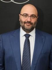Армен Кочаров