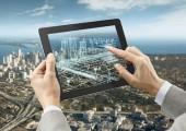 ИКТ-расходы регионов в 2018 г. вырастут на 9%