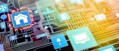 Каким станет будущее бытового интернета вещей?