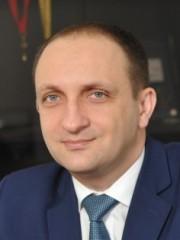 Лев Френкель