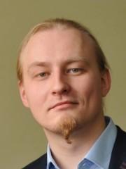 Алексей Трефилов
