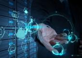 «Все как сервис»: рынок ИТ-услуг растет не только в деньгах