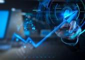 Половина российского рынка ИТ-услуг находится в руках 5 компаний