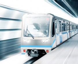 ИТ в транспортной отрасли 2019