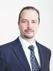 Алексей Даньков