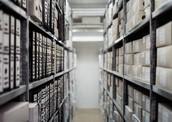 Легкие СЭД эволюционируют в промышленные ECM-системы
