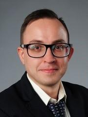 Денис Гузанов