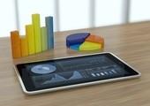 С миру по тренду: как развивается рынок мобильной разработки