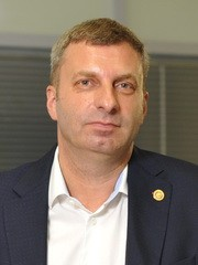 Йенс Штрошнайдер