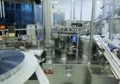 Аутсорсеры и инсорсеры делят рынок «Индустрии 4.0»