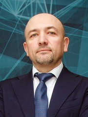 Виктор Парахин