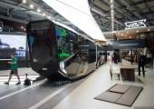 Цифровизацию транспорта тормозит отсутствие стандартов и экономической целесообразности