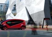 Рынок ИТ на транспорте будет расти за счет транспортной телематики