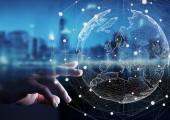 «Цифровая экономика» начинает... и пробуксовывает