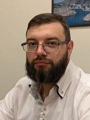 Анатолий Безрядин, ОТР