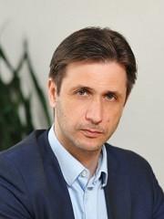 Вячеслав Алексеев, R-Style Softlab