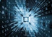 Кибербезопасность глобальной финансовой структуры в действии: опыт банка «Открытие»
