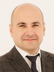Сергей Шерстобитов, Angara Technologies Group