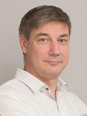 Юрий Латин, Bell Integrator