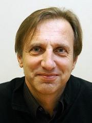 Анатолий Белайчук, Comindware