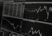 Банки стали экономнее: рост поставок ИТ в финсектор замедлился