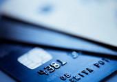 Почему ИТ в банках больше не могут работать, как раньше