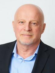 Сергей Поляков, ИТ-директор Альфа-Банка — в интервью CNews