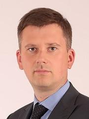 Евгений Абакумов, ИТ-директор Росатома — в интервью CNews