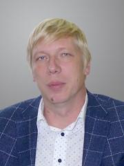 Александр Переведенцев, INLINE Technologies