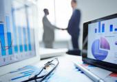Почему российский рынок BPM растет быстрее мирового