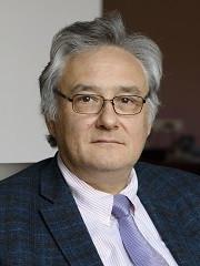 Андрей Чапчаев, ИнфоТеКС