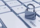 Российский рынок информационной безопасности поставил новый рекорд