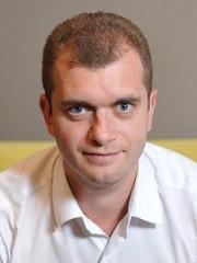 Степан Ванин, SAS