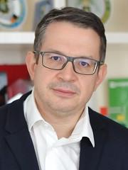 Андрей Голов, «Код безопасности»