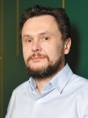 Александр Баринов, «Ростелеком-Солар»