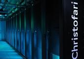 Российский бизнес встал в очередь за суперкомпьютером