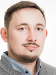 Алексей Чувашов, 65apps
