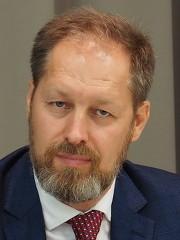 Максим Селиванов, «Силтэк»