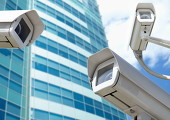 Российский рынок видеонаблюдения растет и становится «умнее»